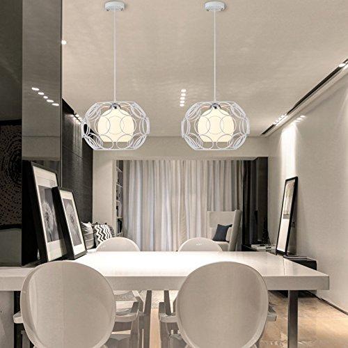 Best Lamparas Comedor Diseño Pictures - Casas: Ideas, imágenes y ...