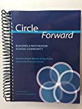img - for Circle Forward book / textbook / text book