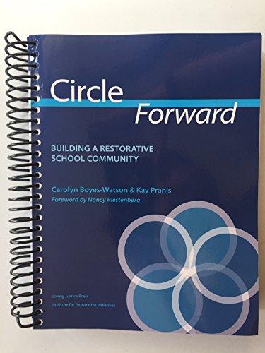 Circle Forward