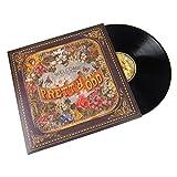 Panic At The Disco Pretty. Odd. Vinyl LP