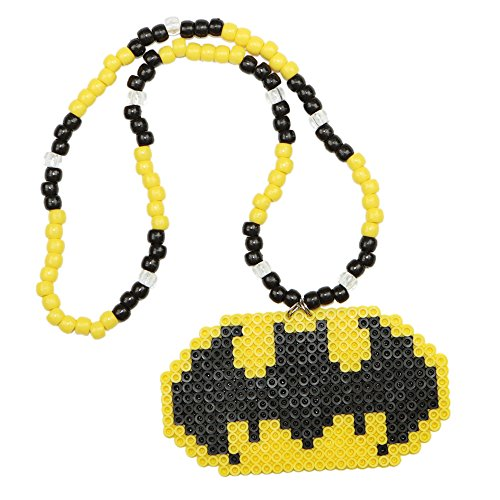 Batma (Adult Batman Outfit)