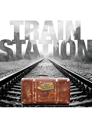 Train Station - Train Station