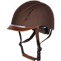 Harry's Horse Sicherheits-Reithelm Challenge CE VG1 01 040 2014-12