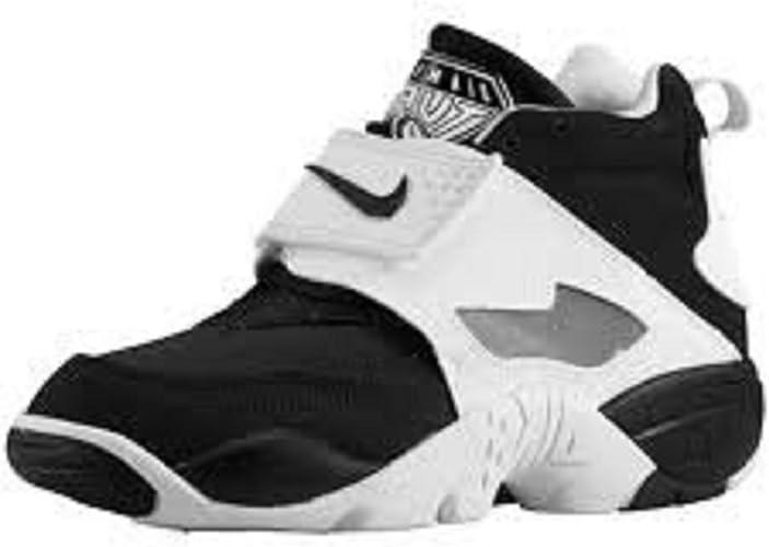 Nike Air Diamond Turf 2 09 (GS) 407911
