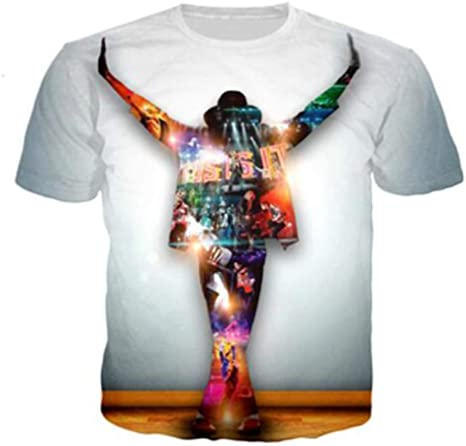 CWHao Americana Camiseta de Hombre Personalidad de Moda Camiseta Unisex Manga Corta, Camiseta, Metro: Amazon.es: Deportes y aire libre