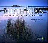 Michigan, Nature Conservancy of Michigan Staff, 047211641X
