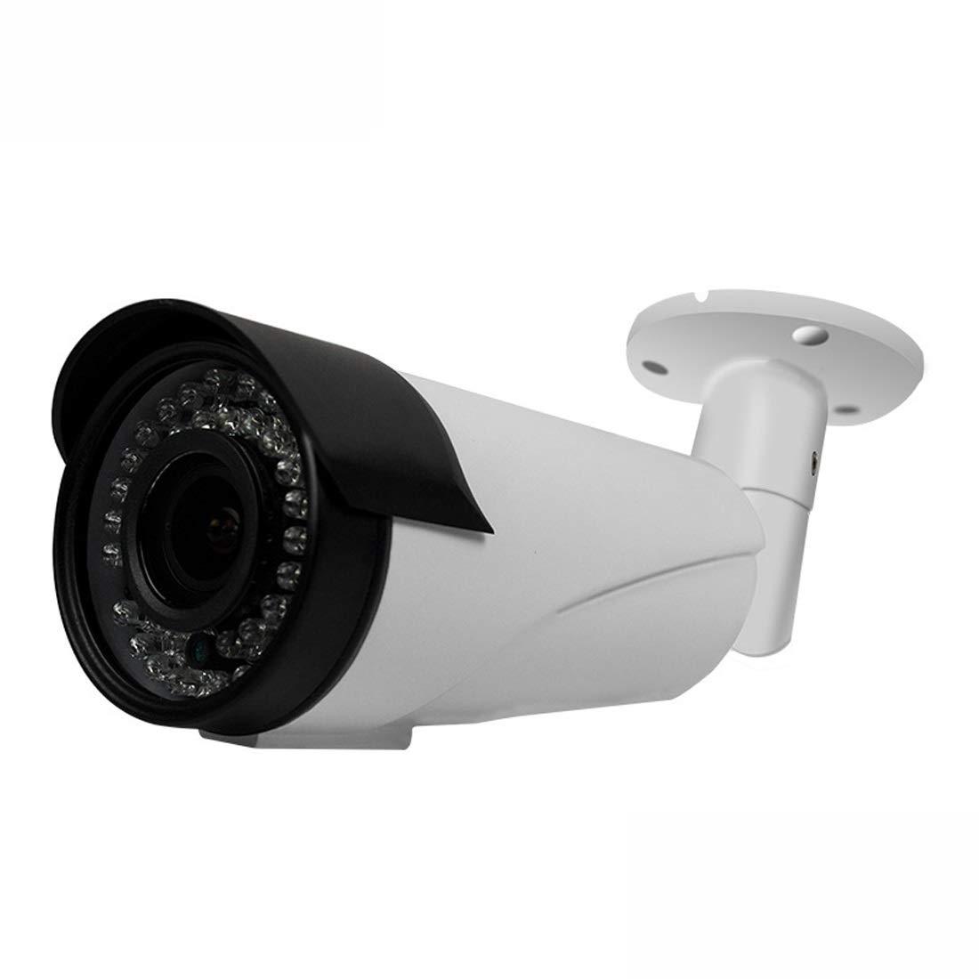 完璧 JPAKIOS 4倍マニュアルフォーカス監視カメラ2メガピクセルのHD低照度ナイトビジョン   B07QQQCL7T, 板倉町 53085887