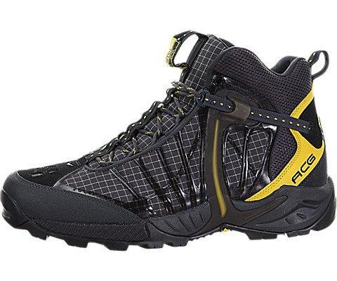 Nike ACG Air Zoom Tallac Lite OG