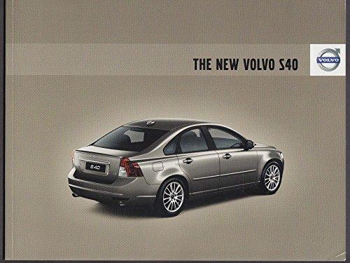 2008-volvo-s40-sales-catalog