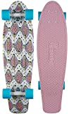 Penny 27-Inch Cruiser Complete Skateboard