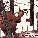 Zach Brock & the Coffee Achievers