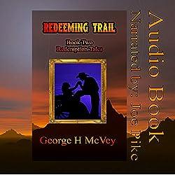 Redeeming Trail