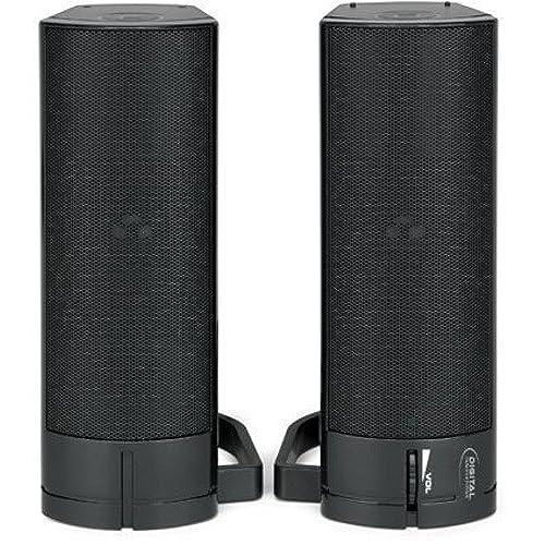 External Speaker for TV Amazoncom