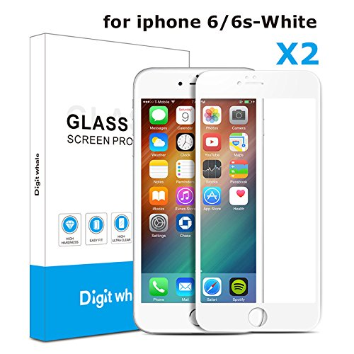 Buy glass cover for iphone 6