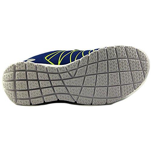 Fila Escalight Fibra sintética Zapatillas