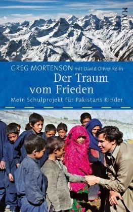 Der Traum vom Frieden: Mein Schulprojekt für Pakistans Kinder