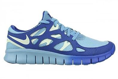 Nike Damen Free Rn 2 Sneakers: : Schuhe & Handtaschen