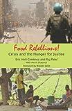 Food Rebellions, , 093502834X