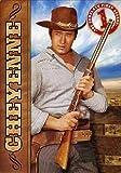 Cheyenne - The Complete First Season