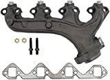 93 bronco exhaust kit - Dorman 674-169 Exhaust Manifold Kit