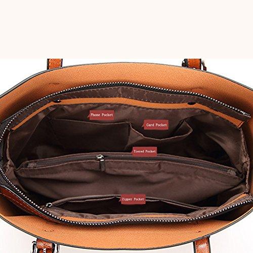sac Flada Women's sac Women's Flada d' qzwU7I