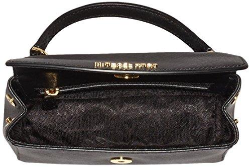 Cluth bag JET SET TRAVEL