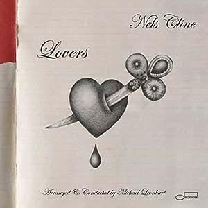 Lovers [2 LP]