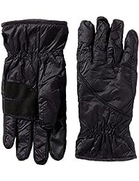 Men's NeverWet smarTouch Packable Gloves