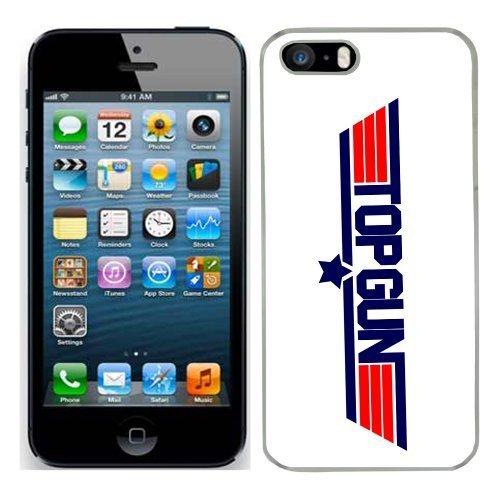 cover iphone 5s rigida