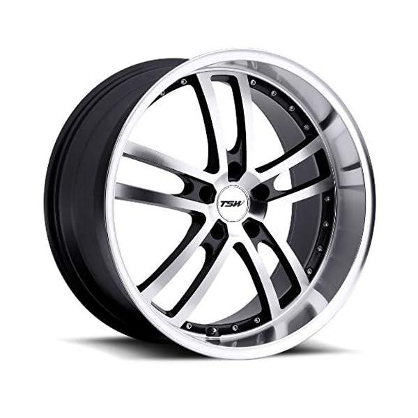 TSW-Alloy-Wheels-Cadwell-Gunmetal-Machined-Wheel-17x85x112mm