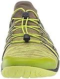 Merrell Men's Trail Glove 5 3D Hiking Shoe, LIME