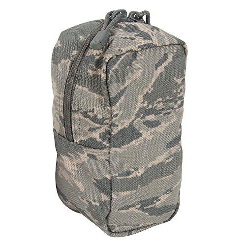 Air Force Abu Pattern - Sandpiper of California Medical Bleeder Control Pouch ABU