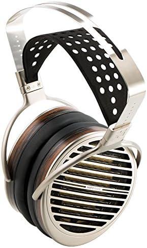 Hifiman Susvara Over Ear Kopfhörer Mit Magnetischem Elektronik