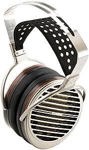 HIFIMAN SUSVARA Over-Ear Full-Size Planar Magnetic Headphone