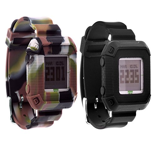 Budesi Polar FT4 or FT7 Heart Rate Monitor Accessories - ...