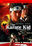 Karate Kid (Special Edition) Bilingual
