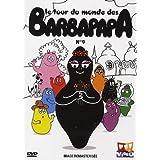 Barbapapa, vol. 9 : barbamama