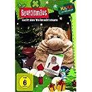 Beutolomäus sucht den Weihnachtsmann [2 DVDs]