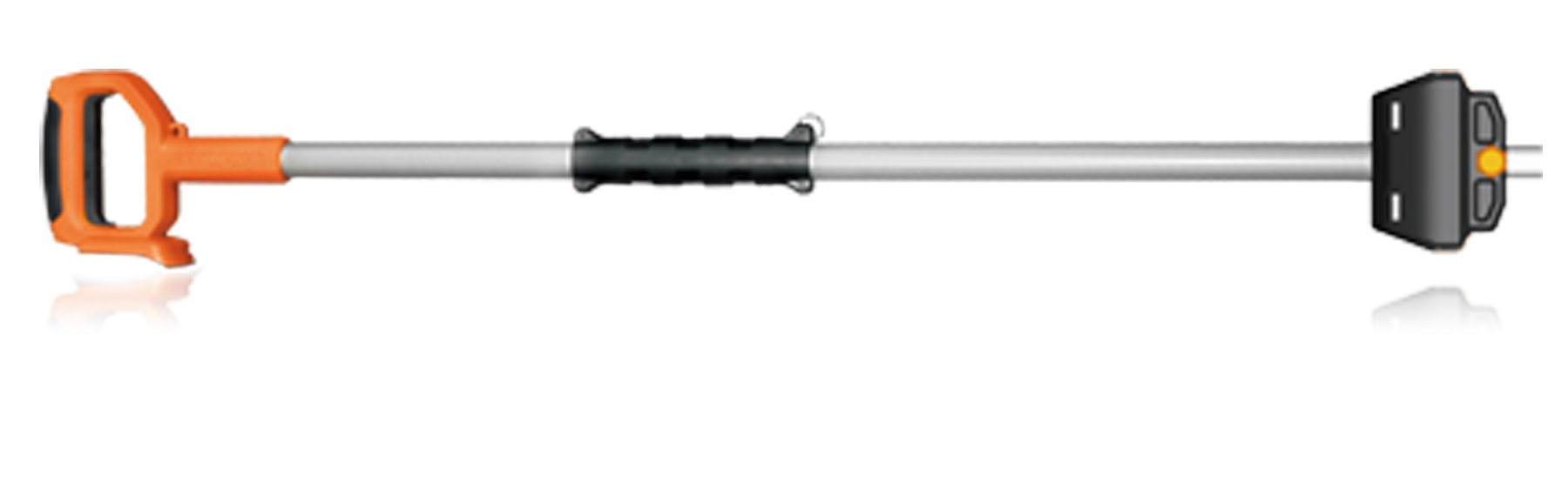 Worx WA0169 5' Extension Pole for WG320 and WG321 JawSaw Chainsaws