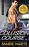 Collision Course (Body Shop Bad Boys)