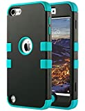 Ulak 3310130 Hybrid Silicon Hard Case Cover - Best Reviews Guide
