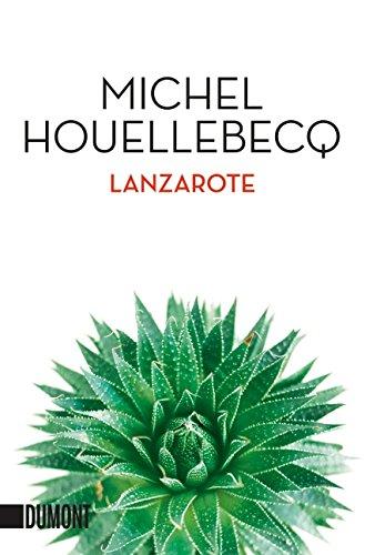 Lanzarote: Erzählung (Taschenbücher)