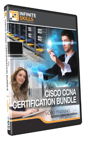 cisco-ccna-routing-and-switching-exam-bundle-training-dvd