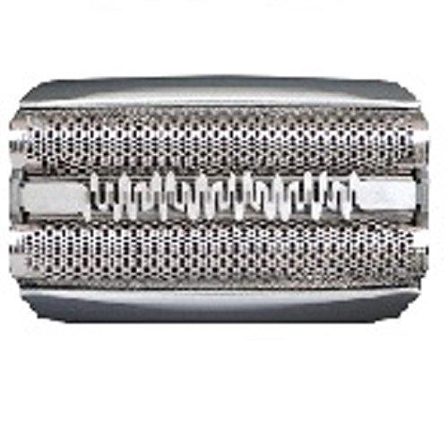 Braun 81253276 Series 5 Shaver Foil (Braun Shaver 550cc compare prices)
