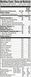 Kellogg\'s Rice Krispies Rice Krispies Cereal - 18 oz
