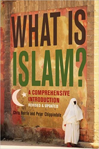 What Is Islam?: A Comprehensive Introduction: Amazon co uk