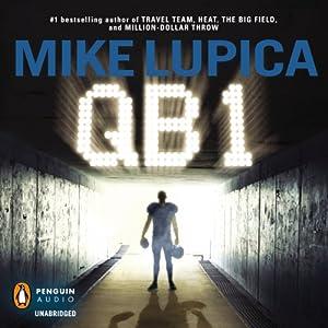 QB 1 Audiobook