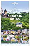 Lonely Planet Cruise Ports European Rivers (Travel Guide)