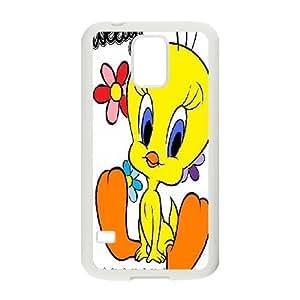 Samsung Galaxy S5 Phone Case Tweety Bird ZC-C29000