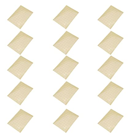 1050 crystal clear round stickers 19mm stick adhesive seal label
